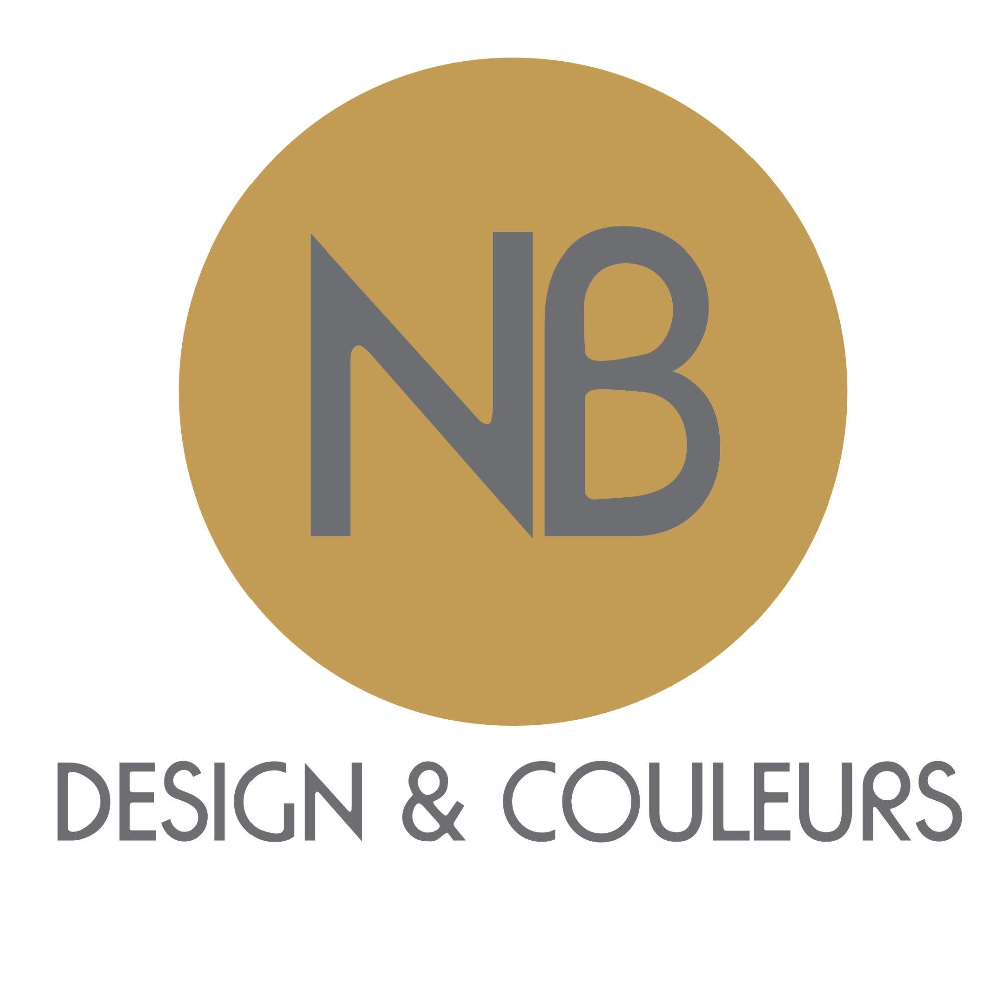 Nathalie Berthet : décoration et aménagement intérieur en Auvergne